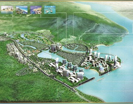 Diamond Bay Condotel Resort  - Tuyệt tác nghỉ dưỡng đẳng cấp quốc tế tại Nha Trang