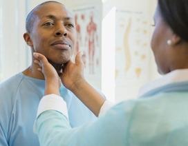 Vi-rút có thể đã tiến hóa để ảnh hưởng tới nam giới nhiều hơn là phụ nữ