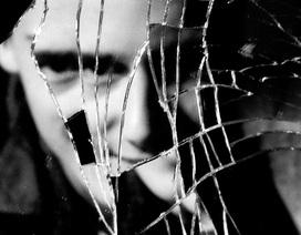 14 lý do về tâm lý học giải thích tại sao người tốt lại làm điều xấu