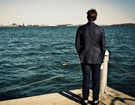 14 lý do về tâm lý học giải thích tại sao người tốt lại có những hành động xấu (P2)