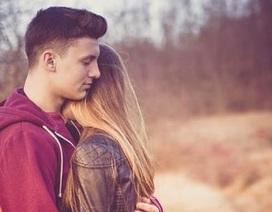 """""""Điểm mặt chỉ tên"""" kiểu tình yêu ích kỷ"""