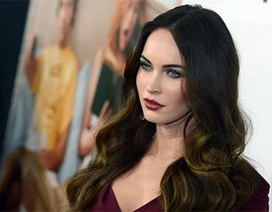 """Điểm danh những sao nữ """"nổi đình nổi đám"""" tại Hollywood"""