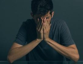 Người bị trầm cảm có nên  dùng cần sa để điều trị lâu dài không ?