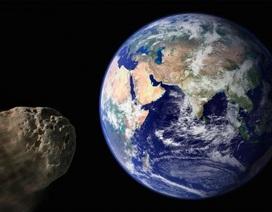 """NASA cảnh báo Trái đất đã quá hạn va chạm với thiên thạch """"tiêu diệt loài khủng long"""""""