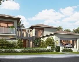 Cơ hội đầu tư bất động sản nghỉ dưỡng ven biển Đà Nẵng
