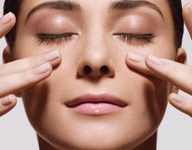 6 cách giúp bạn giữ cho đôi mắt luôn sáng khỏe