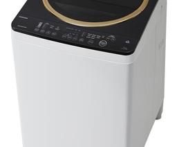 Bí quyết sử dụng máy giặt cho chị em phụ nữ đảm đang