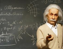 7 điều mà người thông minh làm khác người thường