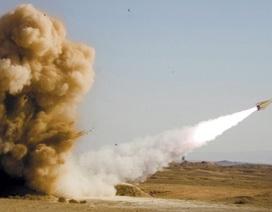 Cựu ngoại trưởng Mỹ: 200 đầu đạn hạt nhân Israel chĩa vào Iran