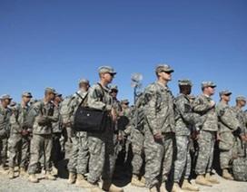 Nga, Mỹ sẽ tạm dừng không kích tại hai mặt trận lớn ở Syria