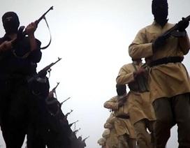 IS kêu gọi thánh chiến sau vụ khủng bố Brussels