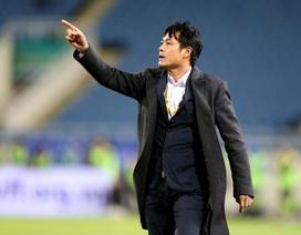 HLV Hữu Thắng không tin Thái Lan buông AFF Cup 2016