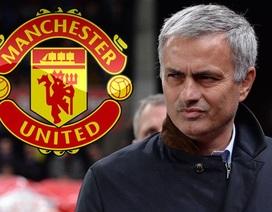 Vì sao cổ động viên MU sẽ đón chào Mourinho?