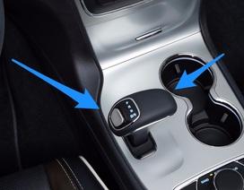 Fiat-Chrysler triệu hồi khoảng 1 triệu xe do nguy cơ trôi xe