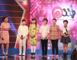 Teen Sài Gòn tích cực tập luyện cho chung kết âm nhạc