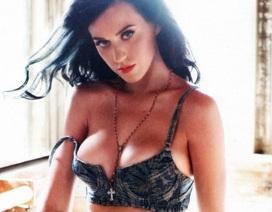 10 nữ ca sĩ nổi tiếng nhất năm 2015
