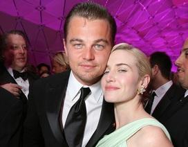 """""""Tôi sẽ kinh ngạc nếu Leonardo DiCaprio không giành Oscar"""""""