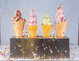 Muốn thông minh hơn, hãy thêm kem vào bữa sáng