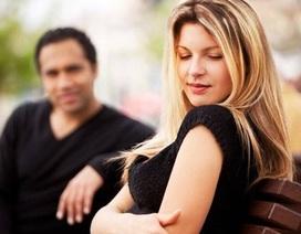 9 yếu tố khiến một người trở nên kém thu hút
