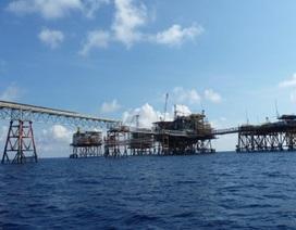 PV Oil tìm đối tác ngoại, IPO vào quý IV năm nay