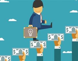 Khởi nghiệp trong nền kinh tế chia sẻ: Bí quyết từ những công ty tiên phong