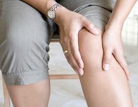 Bí quyết ngăn ngừa sưng viêm do thoái hóa khớp gối