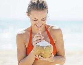 Bác sĩ nói gì về cách giảm cân sau nghỉ lễ?