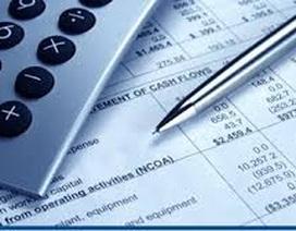 Đẩy mạnh đào tạo ngành kế toán, kiểm toán đáp ứng yêu cầu hội nhập