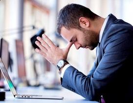 Có nên nghỉ việc kiến trúc sư ở nhà nước để làm Freelancer?