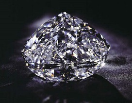Khám xét công ty buôn kim cương lớn nhất Hà Nội vì nghi buôn lậu