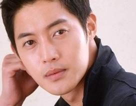 """Kim Hyun Joong bị tố """"tòm tem"""" với gái làng chơi khi hò hẹn với bạn gái cũ"""
