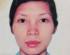 Một phụ nữ Việt thoát án treo cổ ở Malaysia vì buôn ma túy
