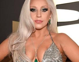 Fan nổi giận vì đề cử Oscar của Lady Gaga bị nhạo báng