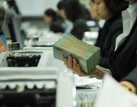 Nhiều ngân hàng lớn nhập cuộc giảm lãi suất cho vay