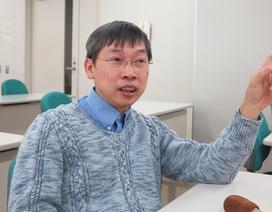 Năm người Việt vào top 1% các nhà khoa học ảnh hưởng nhất thế giới