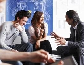Làm việc nhóm kiểu mới: Sao cho hiệu quả?