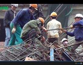 Giao lưu về Chiến dịch thanh tra lao động ngành xây dựng 2016