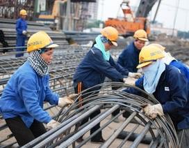 Từ 1/7: Người sử dụng lao động đóng bảo hiểm tai nạn, bệnh nghề nghiệp