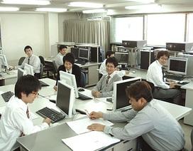Đơn vị sự nghiệp công có phải đăng ký nội quy lao động?