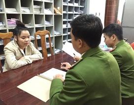Bắt cóc công dân Việt Nam lao động tại Trung Quốc để tống tiền