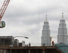Malaysia nêu rõ điều kiện tái tuyển dụng lao động ngoại bất hợp pháp