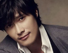 Lee Byung Heon được mời công bố giải thưởng tại Oscar 2016