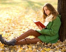 7 cuốn sách tự lực khoa học sẽ thay đổi cuộc đời bạn