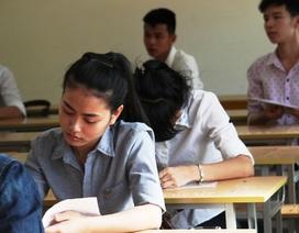 Bộ trưởng Phùng Xuân Nhạ: Kiểm tra độ tin cậy của phần mềm xét tuyển đại học