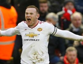 Liverpool 0-1 Man Utd: Thất bại oan nghiệt