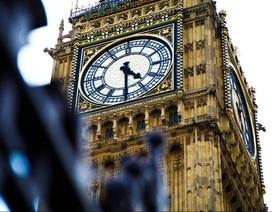 Hơn 70.000 người London đòi độc lập khỏi Anh để ở lại EU