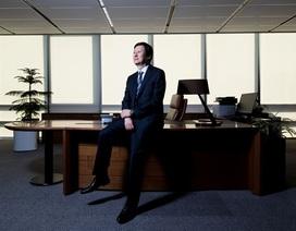 Tỷ phú bị phế truất Shin Dong-joo lên kế hoạch chiếm lại tập đoàn Lotte