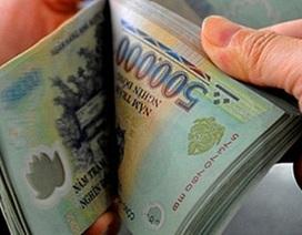 Hà Nội: Mức thưởng Tết Nguyên Đán Bính Thân cao nhất đạt 100 triệu đồng