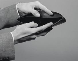 4 quan niệm sai lầm khiến bạn chưa giàu có