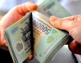 Lao động trong khu vực nhà nước thu nhập tháng 7,61 triệu đồng/người